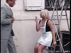 Pralle Schlampen--busty Sluts Part3