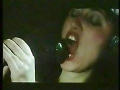 Marina, Il Cavallo E Lo Stallone Pt5