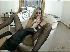 Eva Monica2 2