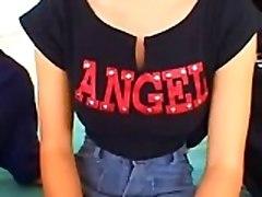 Angels_first_movie