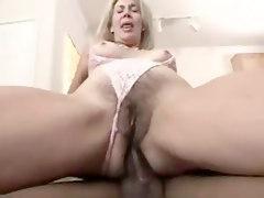 Slut, Slutty