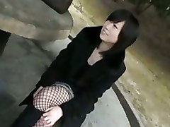 Amateurs Flasher Motel Sex