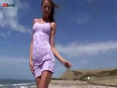 Eroberlin.com Presents Gilda Roberts