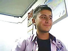 Efe Ve Metin Yildirim Turkish Gay Guys
