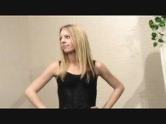 Ms. Lexi&039;s Punishment Thrashing Trailer