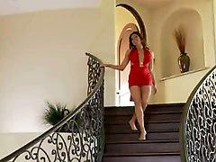 Candice Cardinele - Stairway To Heaven