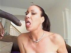 Sexy Milf Vanessa Videl-trasgu