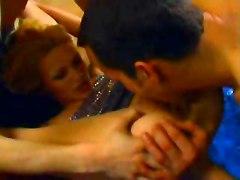 Nina Roberts Crazy Woman 2