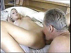 Cartoon lady naked