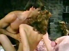 Megan Leigh Fucks Mike Horner