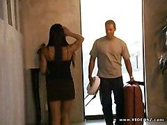 Jenaveve Jolie - Malibus Most Latin - Scene 4