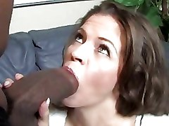 June Summers Punishes Her Son S Black Friend