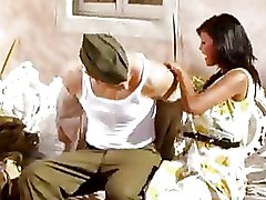 Priya Anjali Rai   Spicy Sexcapades
