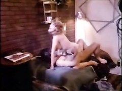 Maid In Manhattan 1984 - Full Movie