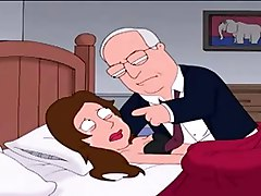 Sex With      Funny   Cartoon   Must See