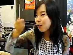 Korean Home Sex Video