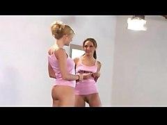 [full Video]jenna Haze Oil Orgy Xxx