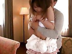 Virgin Miracle Purity Shoko Akiyama