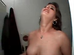 Crazy Tits Or What??