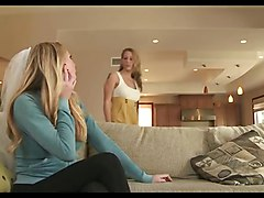 Massage For The Bride - Cireman