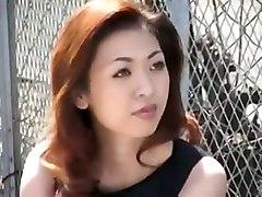 Murakamiharuna01