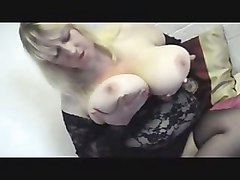 Solo Tit Play