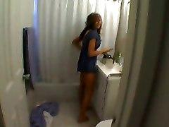 Stolen Video Michelle
