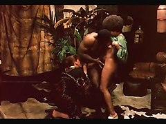 Africa 1975 P1