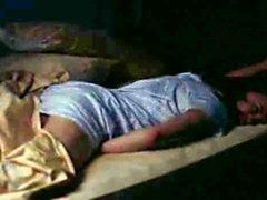 Nicole Kidman Masturbating From Margot At The Wedding