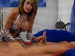 German Porn Star 1 4