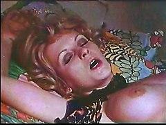 Devil Amp  039 S Garden Lesbian Scene
