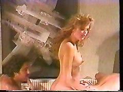 Trans Hermaphrodite 70er