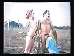 Greek Porn &039;70s-&039;80s(skypse Eylogimeni) 2