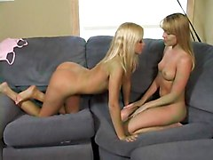 Merel&039;s Naughty Girls 7