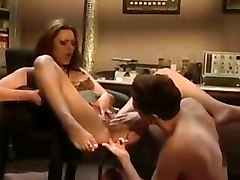 Nikita Denise Filthy Whore 2 Scene 2