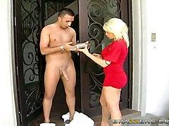 Brooke Haven   Big Dick Prey