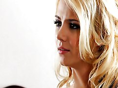Ashlynn Brooke\s Wedding Day