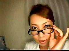 Kazama Yumi 1 Of 2