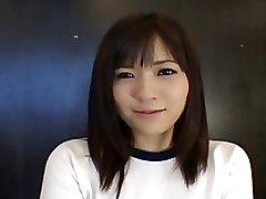 Piss  Minami Yoshizawa