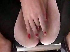 Pussymilker14