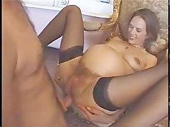Happy Sexy Pregnant!
