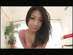 Jpn Perfect Erotic Babe