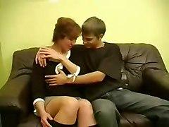 Sinny Mature Mother Son Sex