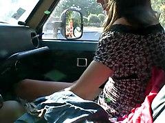 Dress Undress In Public