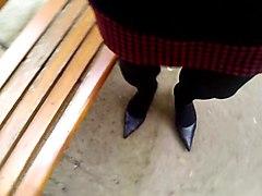 Moi Aujourd&039;hui 04.11.2011