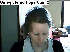 Webcam Slut   Jess 31yo France