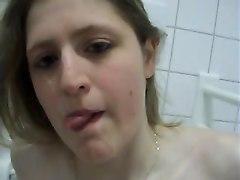Sex Auf Toilette