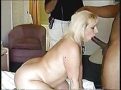 Wife74a
