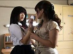 Futanari Mother Daughter Part 1 Of 4