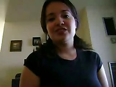 My Friend&039;s Sister1